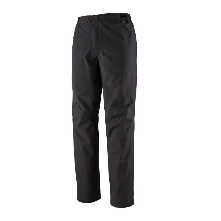 M'S CLOUD RIDGE PANTS, Black (BLK)
