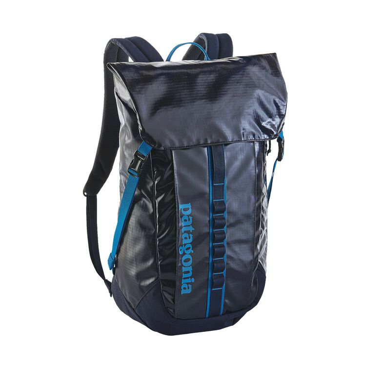 BLACK HOLE PACK 32L, Navy Blue (NVYB)