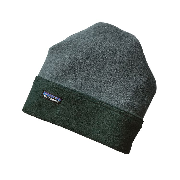 SYNCH ALPINE HAT, Nouveau Green (NUVG)