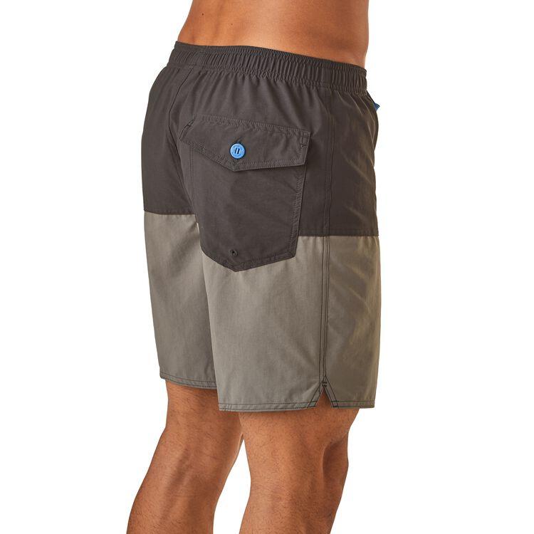 "M's Stretch Wavefarer® Volley Shorts - 17"","