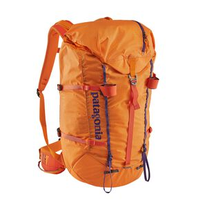 Ascensionist Pack 40L, Sporty Orange (SPTO)