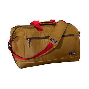 HEADWAY DUFFEL 40L, Oaks Brown (OKSB)