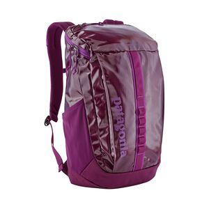 Black Hole® Backpack 25L, Geode Purple (GEOP)