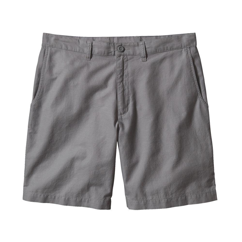 Patagonia Lightweight All-Wear Hemp Shorts