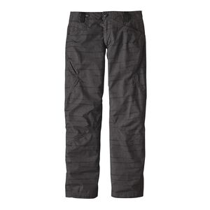 M's Venga Rock Pants, Wavelength: Forge Grey (WVFG)