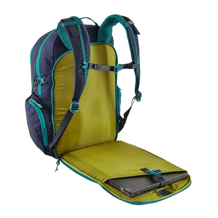W's Paxat Pack 30L,