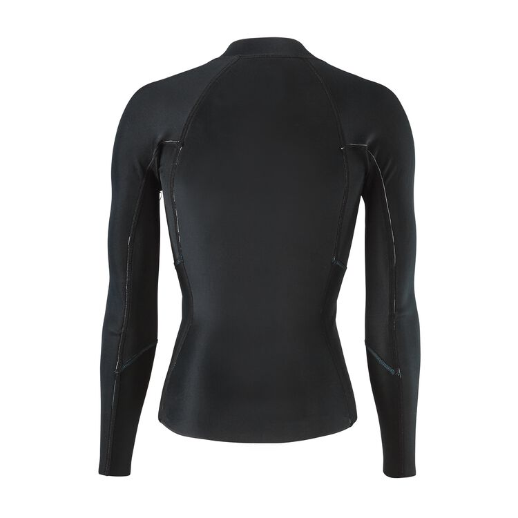 W's R1® Lite Yulex™ Long-Sleeved Top,