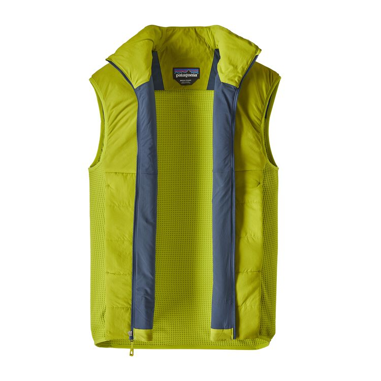 M's Nano-Air® Light Hybrid Vest,