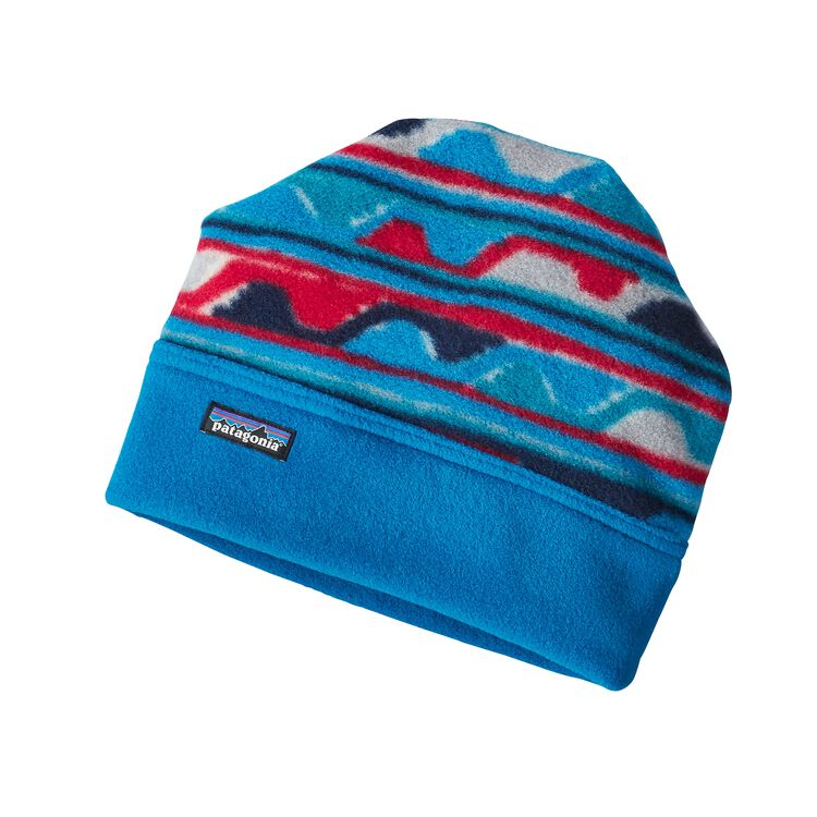 SYNCH ALPINE HAT, Delta: Navy Blue (DNVB)