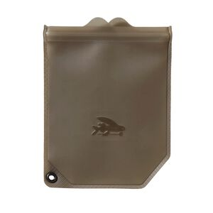 Surf Dry Bag, Clay Brown (CYW)