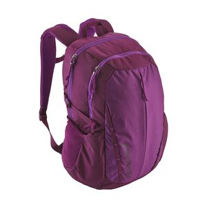 W's Refugio Backpack 26L, Geode Purple (GEOP)