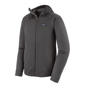 M's Crosstrek™ Hoody, Forge Grey (FGE)