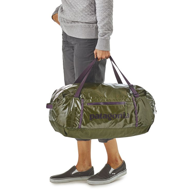 Lightweight Black Hole® Duffel 45L,