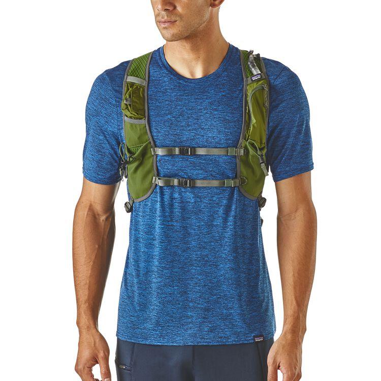 Fore Runner Vest 10L,