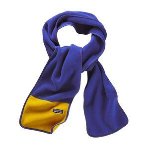 Synchilla® Scarf, Harvest Moon Blue (HMB)