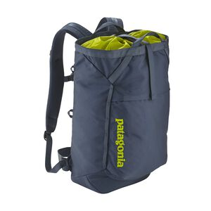 Linked Pack 28L, Dolomite Blue (DLMB)
