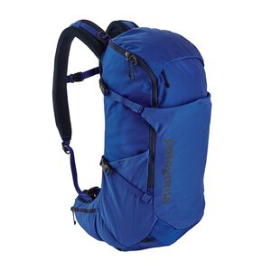 Nine Trails Backpack 28L, Viking Blue (VIK)
