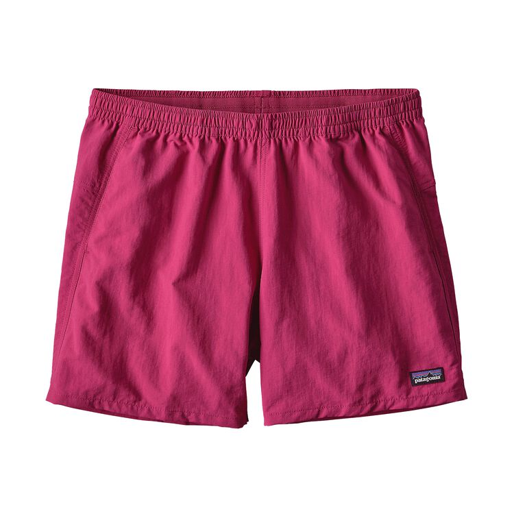 ウィメンズ・バギーズ・ショーツ, Craft Pink (CFTP)