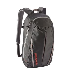 Atom Backpack 18L, Forge Grey (FGE)