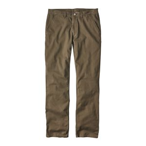 M's Clean Color Pants, Clean Palmetto Green (CPLG)