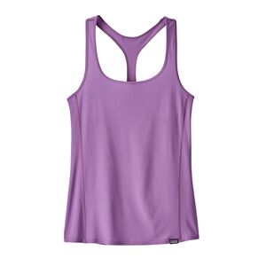 W's Capilene® Lightweight Tank Top, Light Acai (LIH)