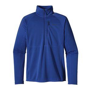 M's R1® Fleece Pullover, Viking Blue (VIK)