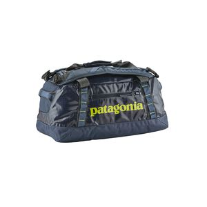 Black Hole® Duffel Bag 45L, Dolomite Blue (DLMB)
