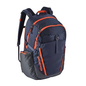 Paxat Backpack 32L, Smolder Blue (SMDB)