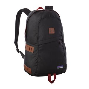 IRONWOOD PACK 20L, Black (BLK)