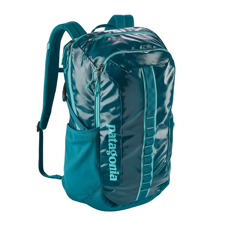 BLACK HOLE PACK 30L, Elwha Blue (ELWB)