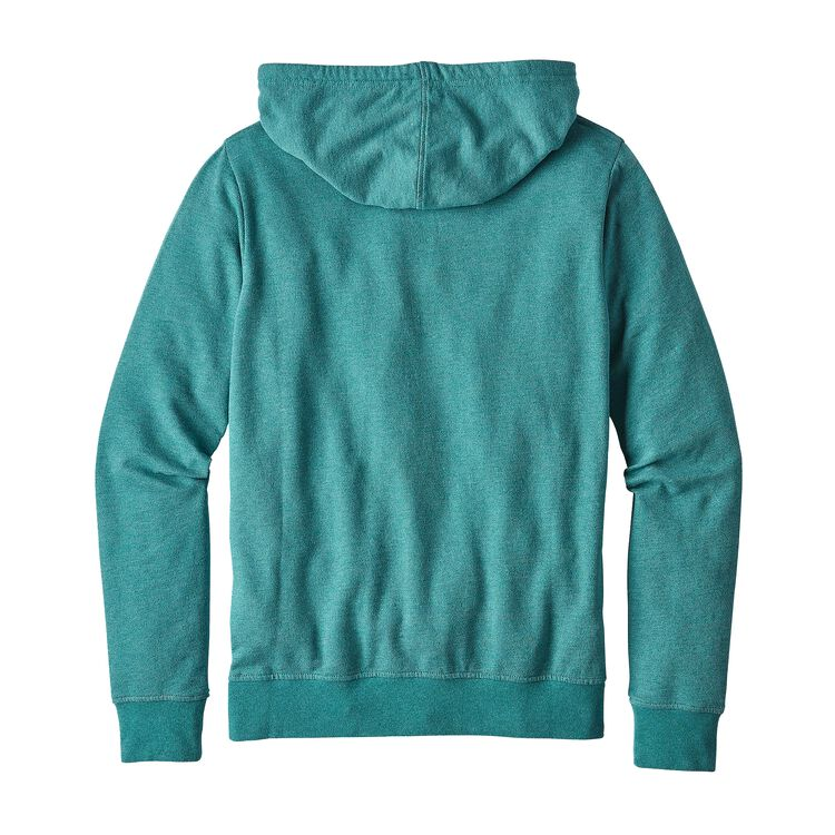 W's Flying Fish Lightweight Hoody,