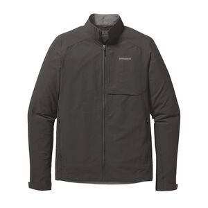 M'S DIRT CRAFT JKT, Forge Grey (FGE)