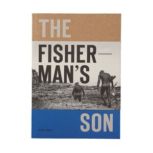 『The Fisherman's Son』クリス・マロイ著, Multi-Color (ZOO)