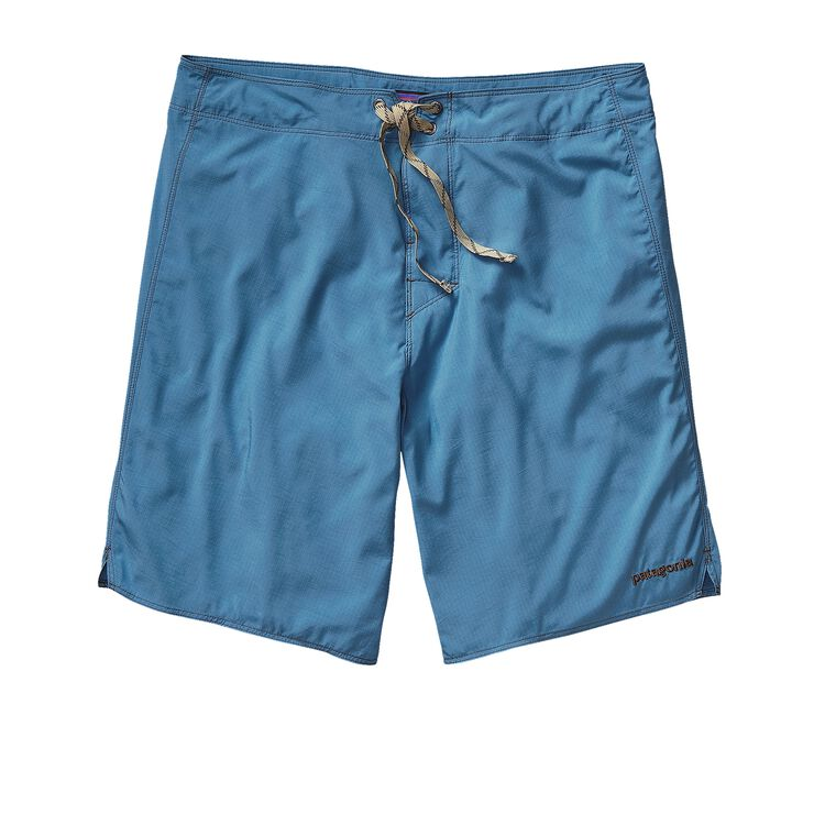 M'S LIGHT AND VARIABLE BOARD SHORTS - 18, Catalyst Blue (CTYB)