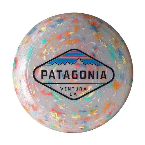 PATAGONIA LOGO DISC, none (none-000)