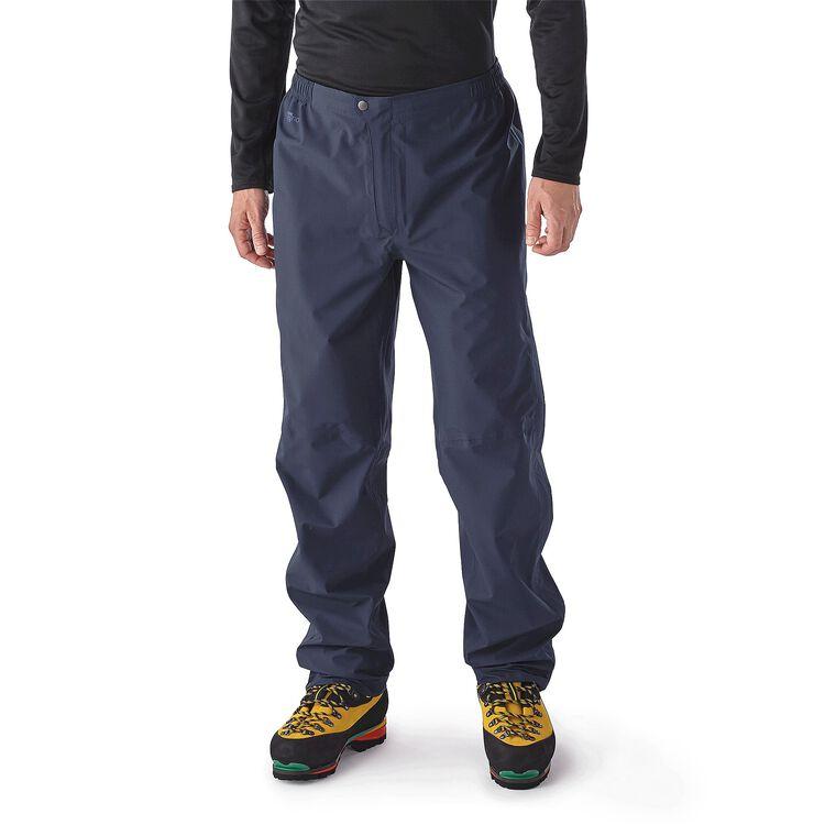 M's Cloud Ridge Pants,
