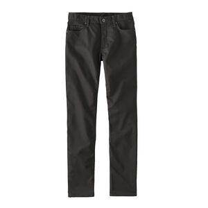 W's Pinyon Pines Pants, Ink Black (INBK)