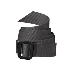 Friction Belt, Forge Grey (FGE)