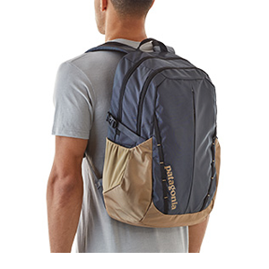 Refugio Pack 28L, Glades Green (GLDG)