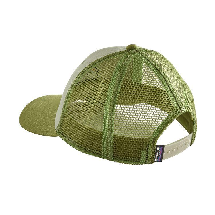 Fitz Roy Scope LoPro Trucker Hat,