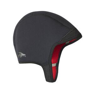 R3™ Yulex™ Cap, Black (BLK)