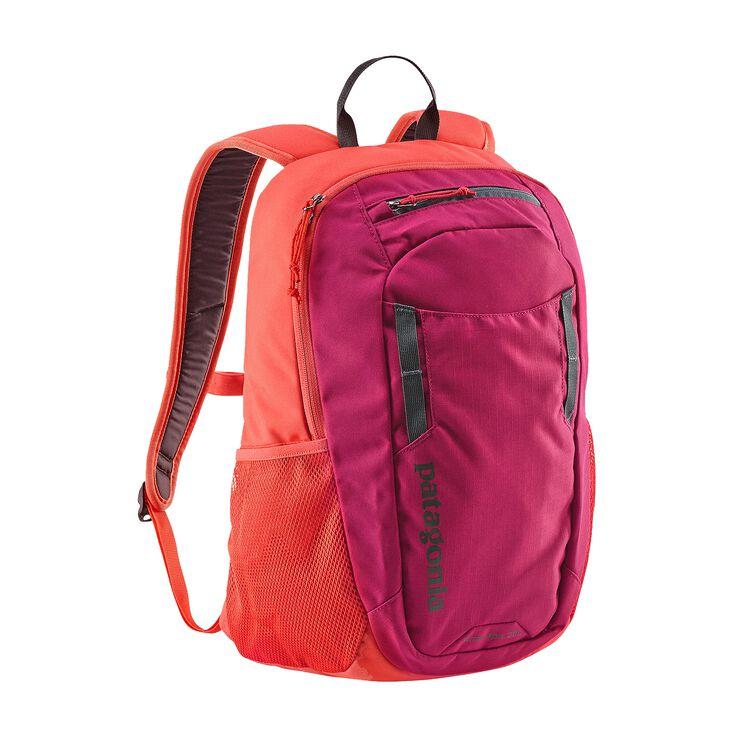 アナカパ・パック 20L, Craft Pink (CFTP)