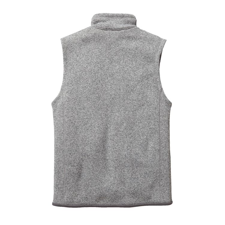 M's Better Sweater™ Vest,