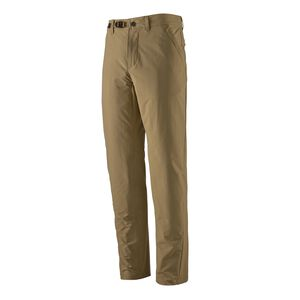 M's Stonycroft Pants - Regular, Mojave Khaki (MJVK)