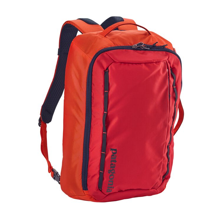 TRES PACK 25L, Fire (FRE)