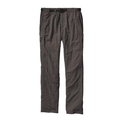 メンズ・ギIII・パンツ(股下81cm), Forge Grey (FGE)
