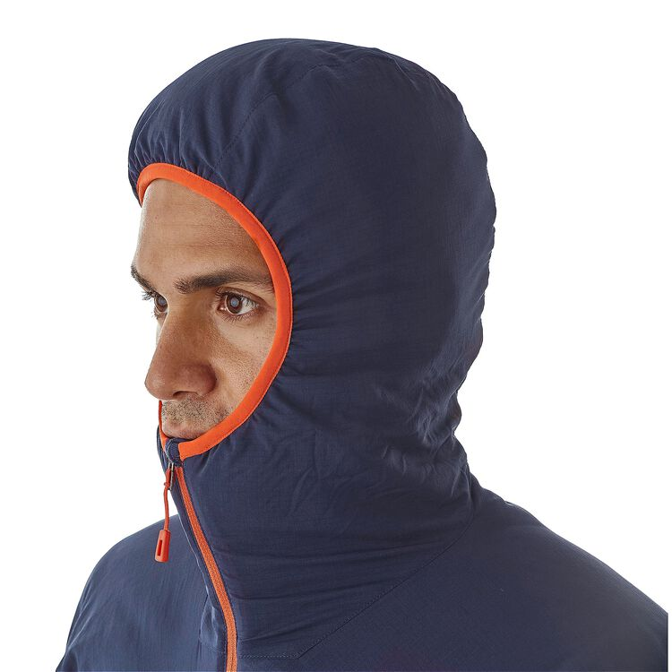 M's Nano-Air® Light Hoody,