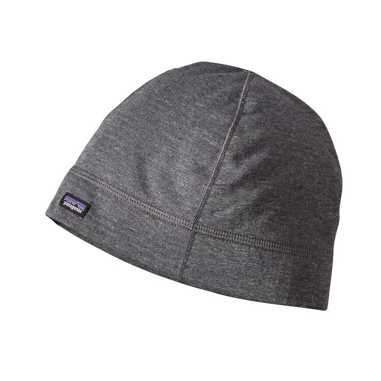 CAP TW SCULL CAP, Forge Grey - Feather Grey X-Dye (FGX)