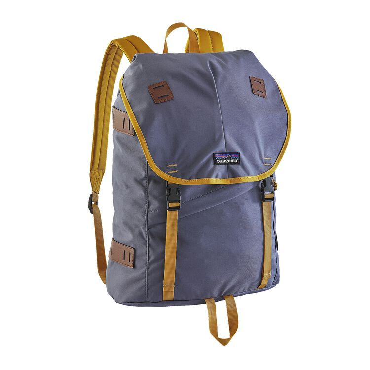 ARBOR PACK 26L, Lupine (LUP)