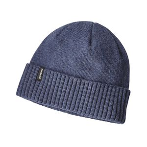 Brodeo Beanie, Prussian Blue (PRB)